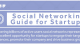 Social Networking for Startups